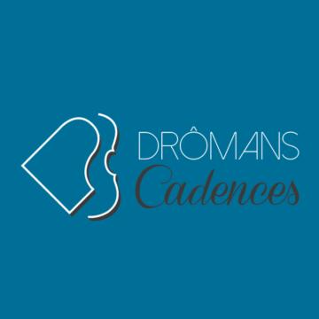 Drômans Cadences