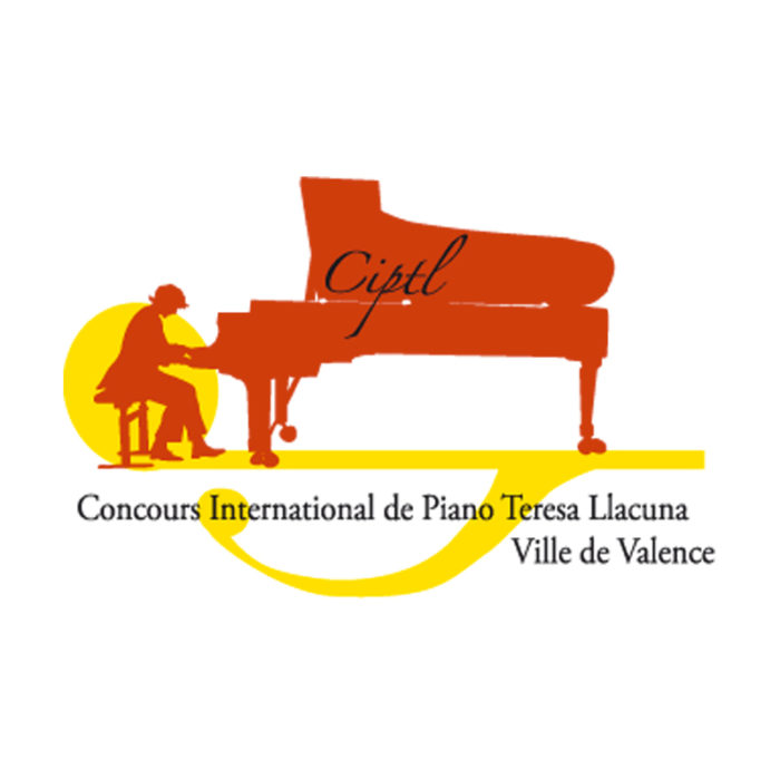 Concours International de Piano Teresa Llacuna