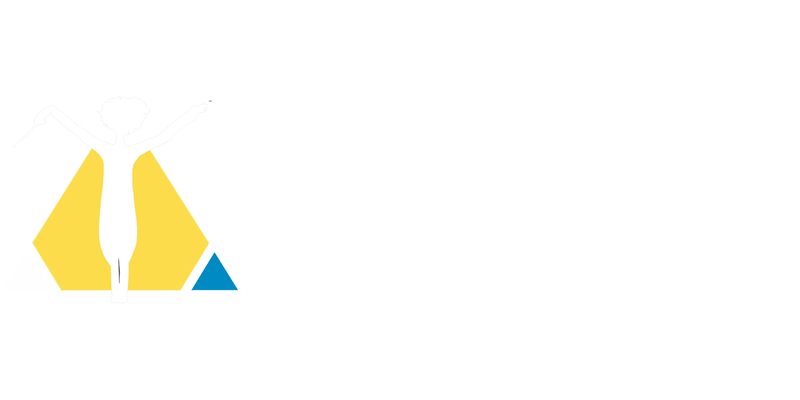 Grand Classique Drôme-Ardèche