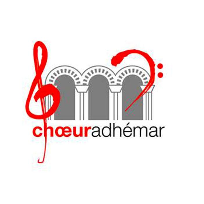Choeur Adhémar