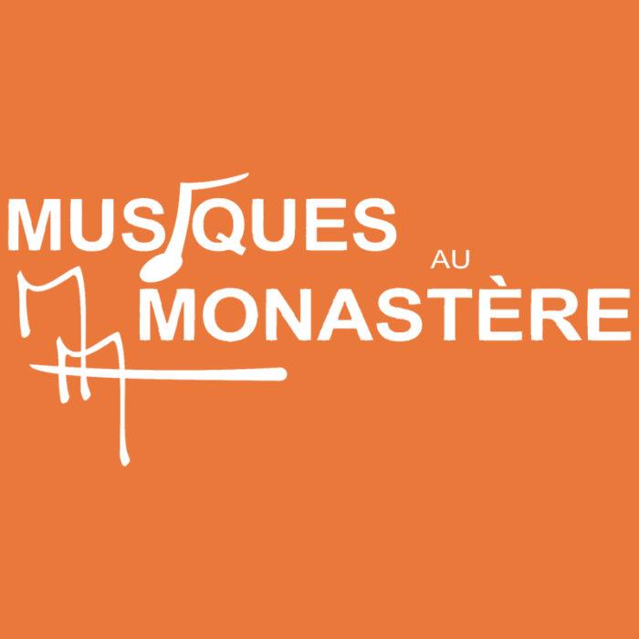 Musiques au Monastère