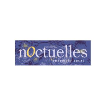 Noctuelles