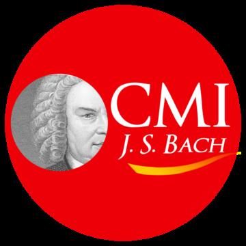 CMI Bach