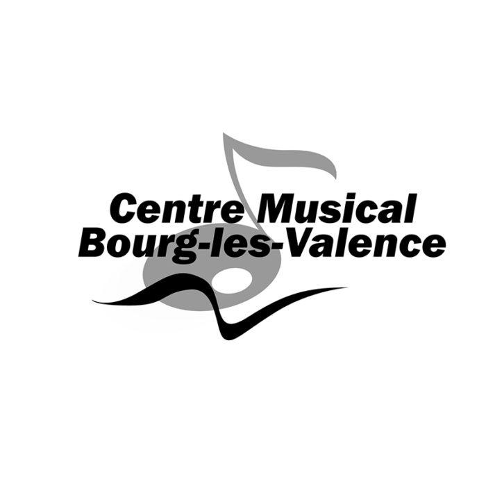 Centre Musical Bourg-Lès-Valence